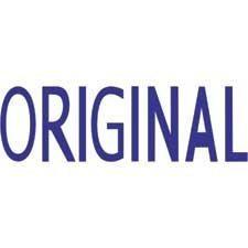 Original Printy 4.0 4911 Self-Inking Large Size Stamp