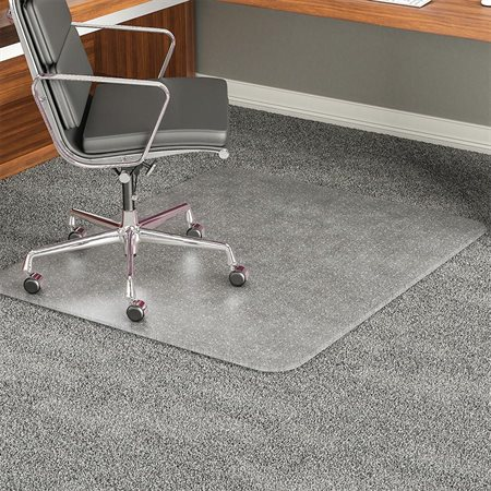 Execumat® Chair Mat