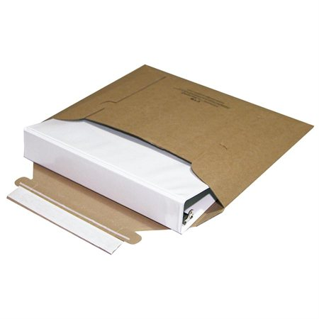 Conformer™ Corrugated Mailers