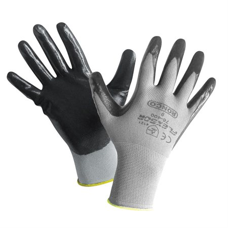 Flexsor™ 76-400 Gloves