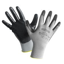 Flexsor™ 76-400 Gloves