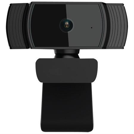 Webcaméra 1080 FHD