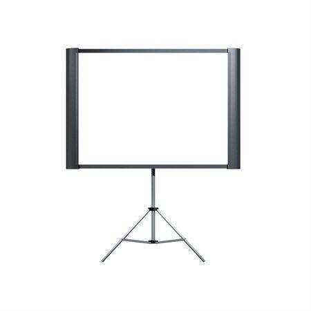 Écran de projection ultra portable Epson Duet ELPSC80