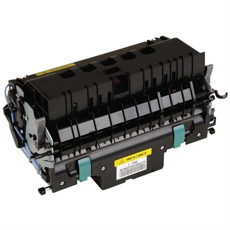 Trousse de maintenance fusion 40X1831