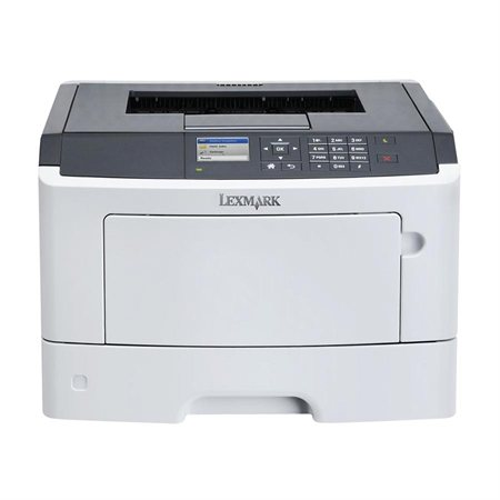 MS415dn Monochrome Laser Printer