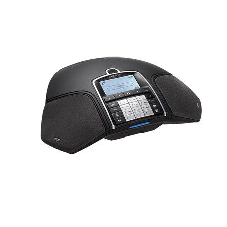 Téléphone de conférence sans fil Konftel 300Wx