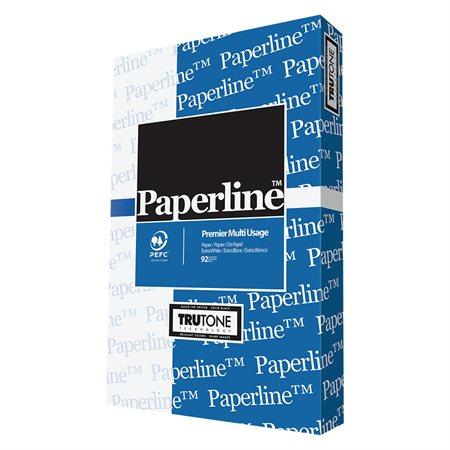 Papier d'affaires Paperline™