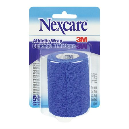 Nexcare™ Athletic Wrap