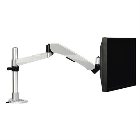 Easy Adjust Monitor Arm