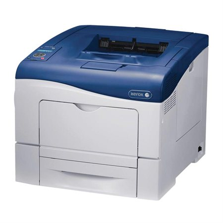 Phaser™ 3610DN Monochrome Laser Printer