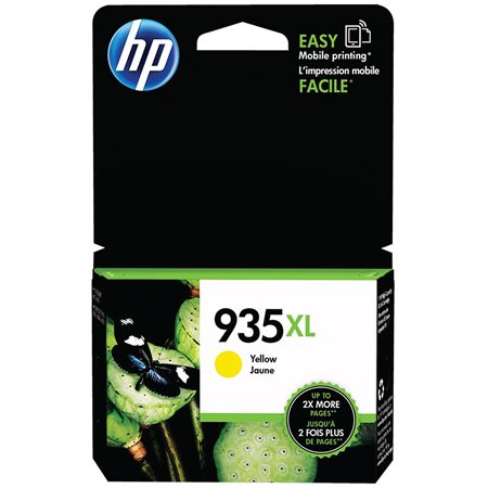 HP 935XL Ink Jet Cartridge