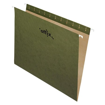 Offix® Hanging File Folders