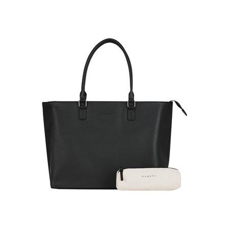 LBG705 Ladies Tote Bag