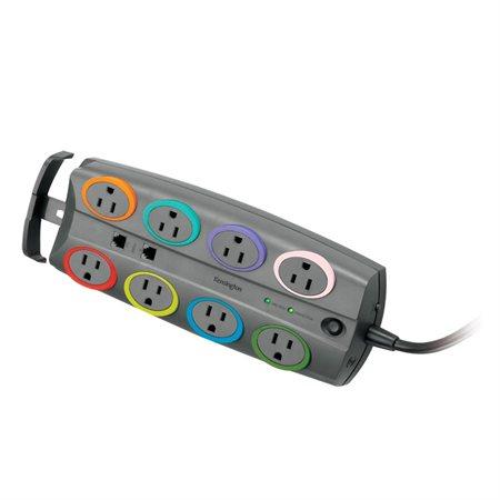 Parasurtenseur Smartsockets®