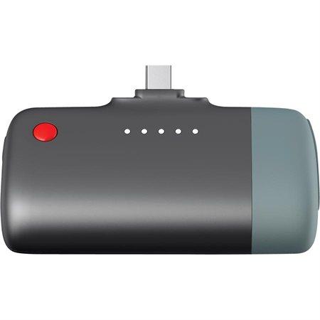 Batterie universelle Power Clip™ U400