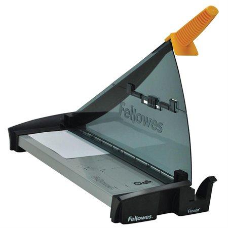 Massicot guillotine Fusion™ 120