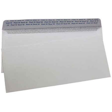 Peal & Seal Envelope