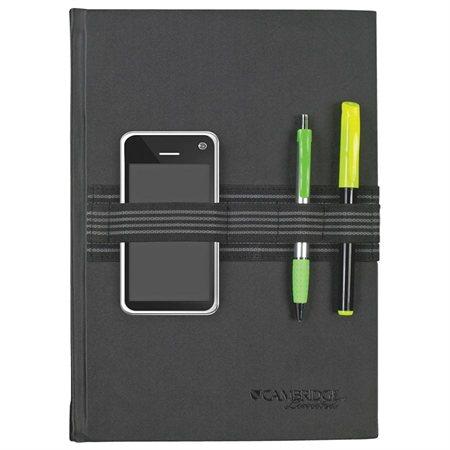 Tech Bungee Notebook