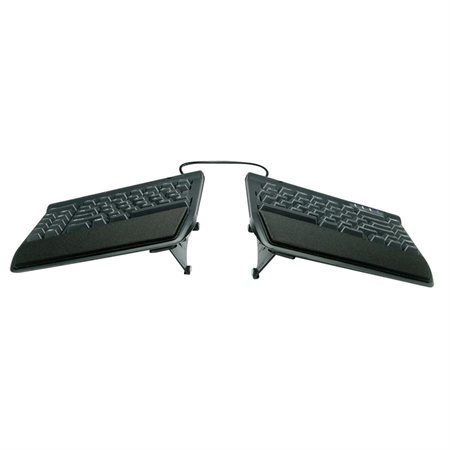 Kinesis Freestyle2 VIP3 Ergonomic Keyboard