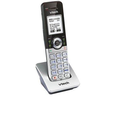 Téléphone CM18445 combiné supplémentaire