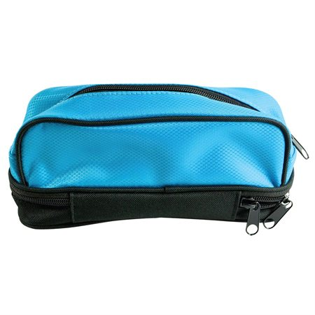2-compartment Pencil Case