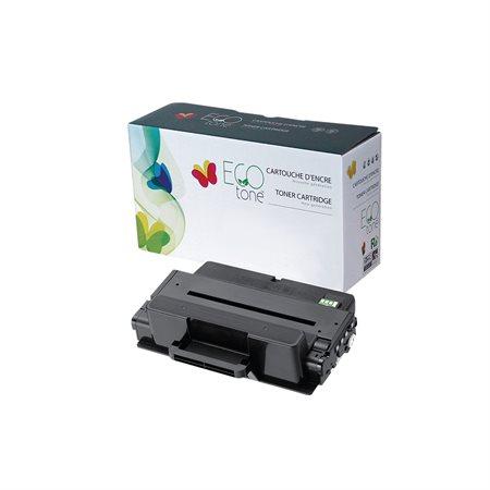 Samsung MLT-D205L Compatible Toner Cartridge