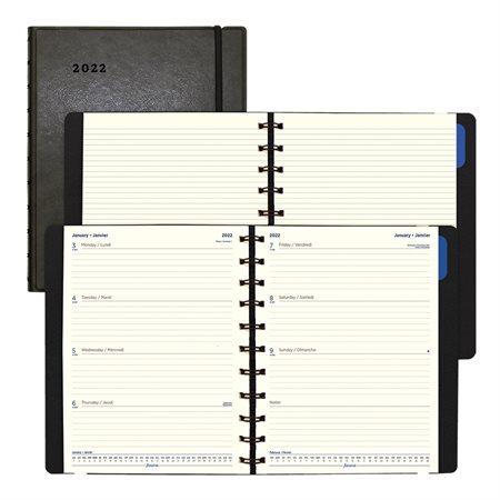 Filofax® Weekly Diary (2021)