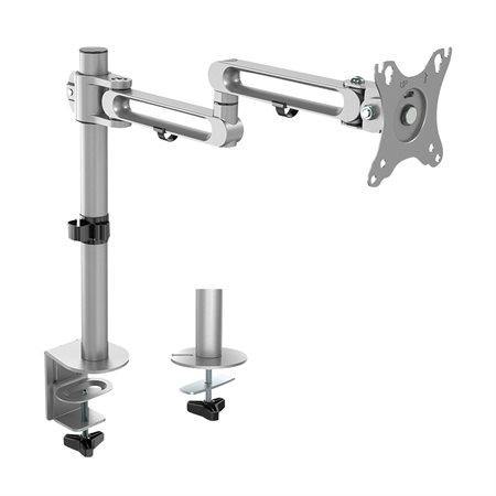 ActivErgo™ Deluxe Monitor Arm