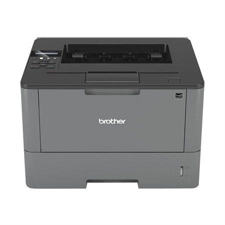 HL-L5200DW Wireless Monochrome Laser Printer