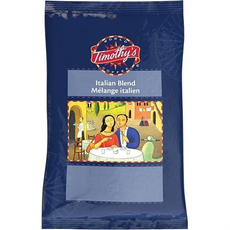 Café Timothy's®
