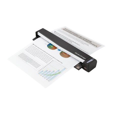 ScanSnap S1100i Scanner