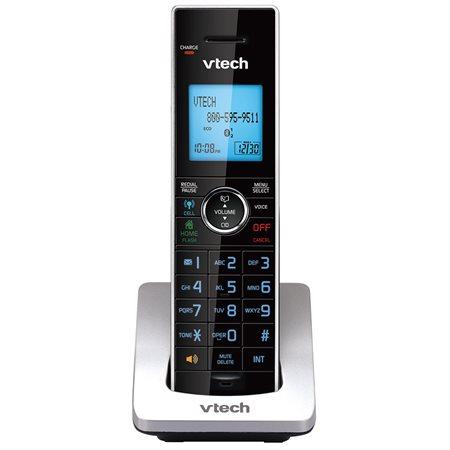 Combiné téléphonique Connect to Cell™ DS6072