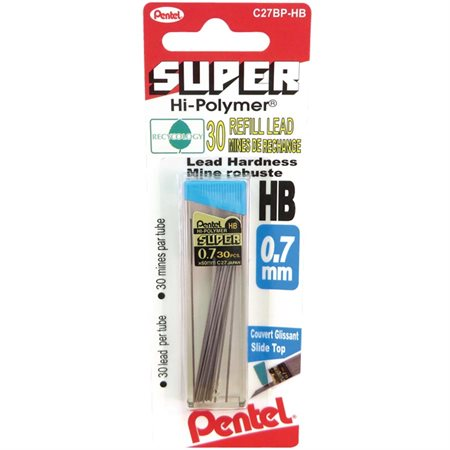 Super Hi-Polymer® Lead