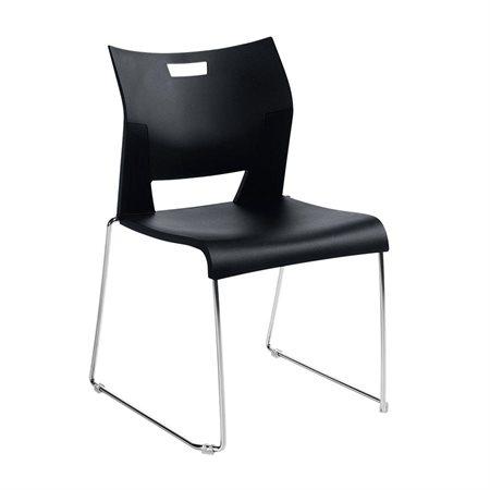 Duet™ Armless Stackable Chair