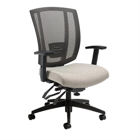 Offices to Go™ Avro Armchair