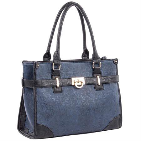 LBG708 Tote Bag