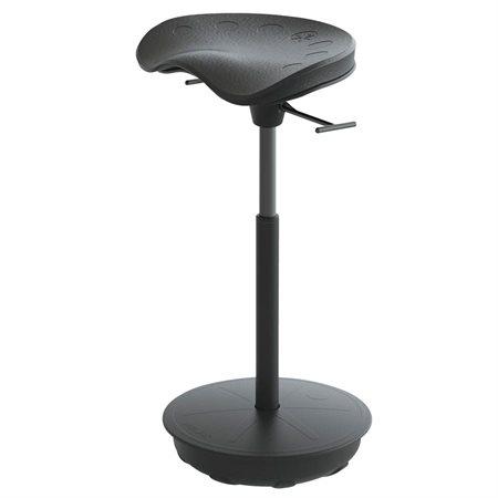 Chaise pivotante pour travail debout Focal Upright™