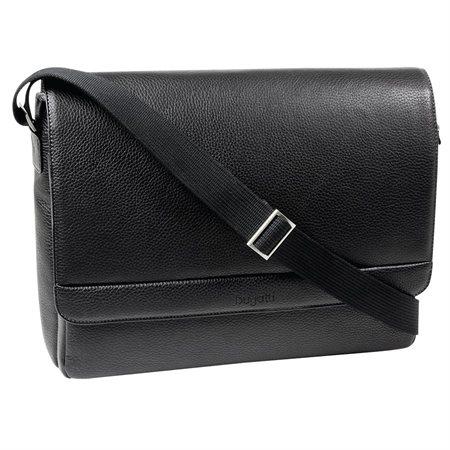 MSG94544401 Briefcase