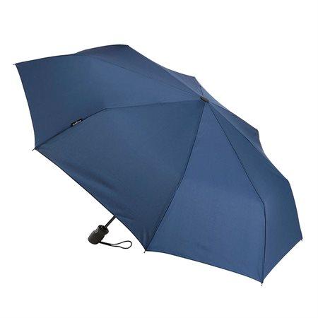 Turismo Umbrella