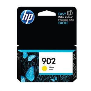 Cartouche à jet d'encre HP 902