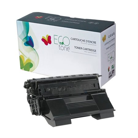Xerox 4500 Remanufactured Toner Cartridge