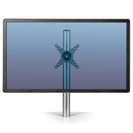 Lotus™ Monitor Arm