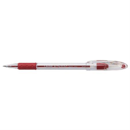 RSVP® Ballpoint Pen