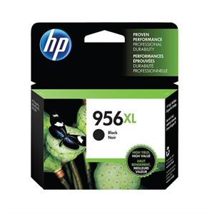 HP 956XL Ink Jet Cartridge