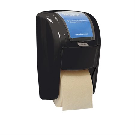 Tandem® X2 Bathroom Tissue Dispenser