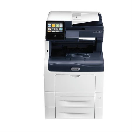 Imprimante laser multifonction couleur VersaLink® C405N