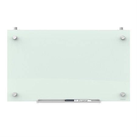 Infinity™ Magnetic Cubicle Glass Board