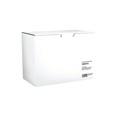 Cartouche compatible (Alternative à HP 125A)