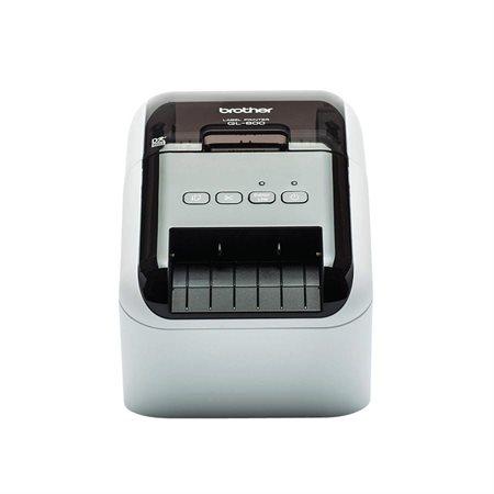 Imprimante à étiquettes QL-800