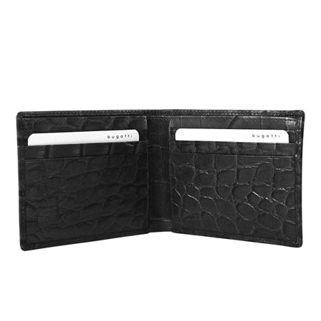MWL97491 Men's Wallet